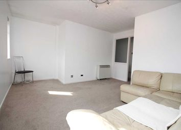 1 bed maisonette to rent in Mortimer Close, Bushey WD23