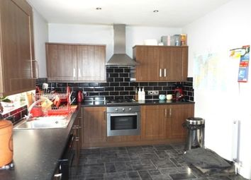 Thumbnail 3 bedroom property to rent in Musgrave Crescent, Sheffield