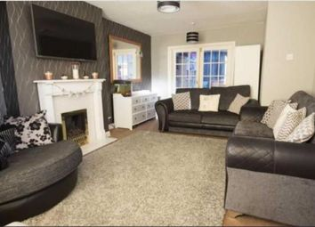 3 bed semi-detached house for sale in Astley Drive, Nottingham NG3