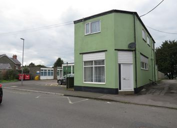 Thumbnail 1 bed flat to rent in Castle, Bimport, Shaftesbury