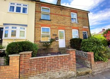 2 bed property for sale in Neale Road, Halstead CO9