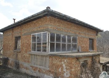 Thumbnail 3 bed detached house for sale in Reference Number: Os1, Krivodol, Vratsa, Bulgaria