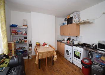 Thumbnail 2 bedroom flat for sale in Green Street, London