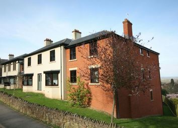 Thumbnail 2 bedroom flat to rent in Scotland House, Cowleigh Road, Malvern