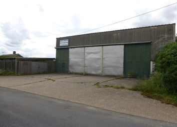Thumbnail Land for sale in Field Lane, Wretton, King's Lynn