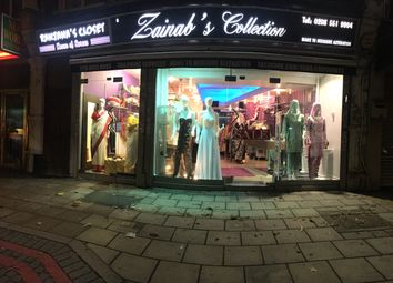 Thumbnail Retail premises to let in High View Parade, Ilford