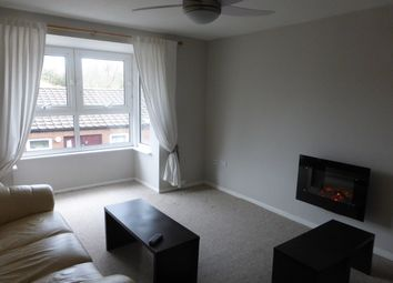 Thumbnail 2 bed terraced house for sale in Heather Close, Birchwood, Warrington