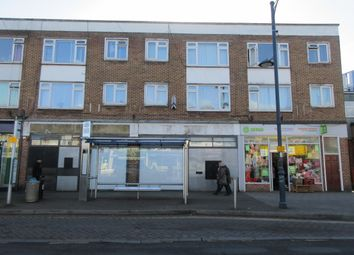 Thumbnail Retail premises to let in Church Mews, Station Road, Addlestone