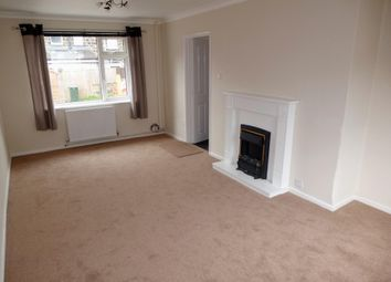 Thumbnail 3 bed terraced house to rent in Gordon Street, Ilkley