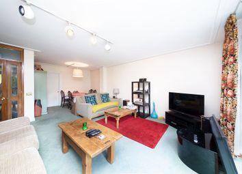 Thumbnail 4 bedroom terraced house to rent in Bembridge Close, Kilburn, London