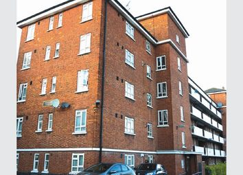 Thumbnail 4 bed flat for sale in Flat 6, Easton House, York Hill, West Norwood