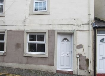 Thumbnail 1 bedroom terraced house to rent in Low Cross Street, Brampton