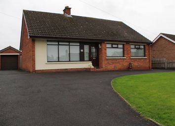 Thumbnail 3 bedroom bungalow for sale in Rosepark Central, Stormont, Belfast
