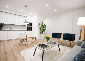 Thumbnail 2 bed apartment for sale in Spain, Madrid, Madrid City, Salamanca, Goya, Mad16245