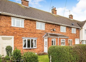 Thumbnail 4 bed semi-detached house to rent in Fairfield Road, Broughton, Chester