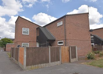 Thumbnail 2 bed flat to rent in Calderdale, Wollaton