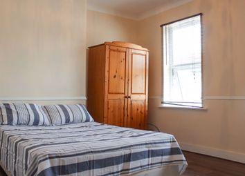 Room to rent in Mayfield Road, Belvedere DA17