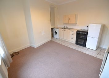 Thumbnail 2 bedroom terraced house to rent in Aviary Row, Armley, Leeds