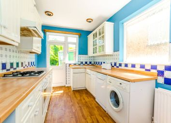 Thumbnail 3 bed semi-detached house to rent in Woodfield Way, Arnos Grove