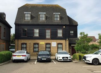 Thumbnail Office to let in Bath Road, Harmondsworth, West Drayton