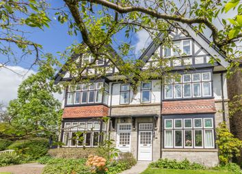 Thumbnail 6 bed semi-detached house for sale in Sedbergh Road, Kendal