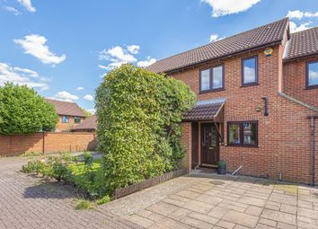 2 bed terraced house for sale in Bryony Way, Sunbury-On-Thames TW16