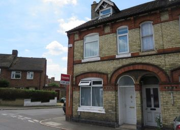 Thumbnail 3 bed property to rent in Oakley Street, Kettering