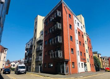 Thumbnail 2 bed flat to rent in The Anvil, Clive Street, Bolton.