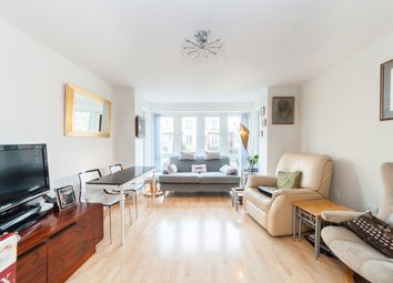 Thumbnail 1 bedroom flat for sale in St Davids Square, Lockes Wharf, Canary Wharf