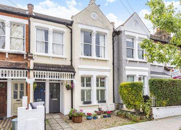 2 bed maisonette for sale in Trentham Street, Southfields, London SW18