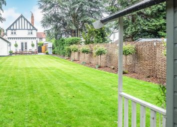 Thumbnail 4 bed property for sale in Birches Lane, Kenilworth