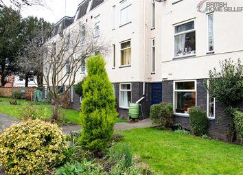 2 bed flat for sale in Avenue Road, Leamington Spa, Warwickshire CV31