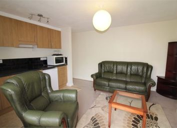 Thumbnail 1 bed property to rent in Brixington, Exmouth, Exeter.