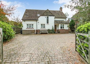 5 bed detached house for sale in Holtye Road, East Grinstead, West Sussex RH19
