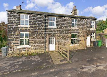 Thumbnail 2 bed semi-detached house for sale in Woodlands Drive, Apperley Bridge, Bradford