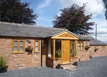 Property Details For Harefield Barn Warrington Road Rainhill Prescot