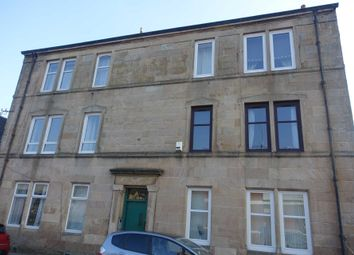 Thumbnail 10 bed flat for sale in Back Sneddon Street, Paisley