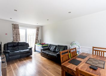 Thumbnail 2 bed semi-detached house to rent in Lechmere Avenue, Chigwell