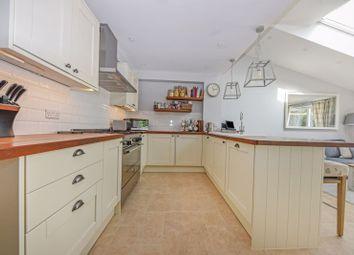 3 bed terraced house for sale in Lovedean Lane, Waterlooville PO8