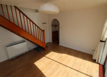 Thumbnail 1 bed property for sale in Springford Gardens, Southampton