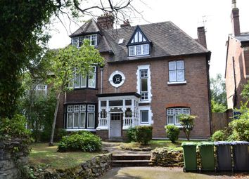 Thumbnail 7 bed detached house to rent in Northumberland Road, Leamington Spa