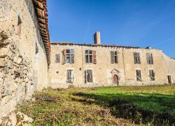 Thumbnail Property for sale in Casteljaloux, Lot-Et-Garonne, France