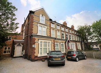 Thumbnail 2 bed flat for sale in 507 Old Chester Road, Birkenhead