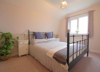 Thumbnail 2 bed terraced house to rent in 23 Victoria Place, Stoke, Plymouth, Devon