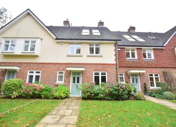 4 bed town house for sale in Parkside Mews, Warlingham, Surrey CR6