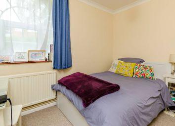 Thumbnail 2 bed maisonette to rent in Levylsdene, Merrow