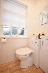 Beech Avenue, Bearsden, East Dunbartonshire G61