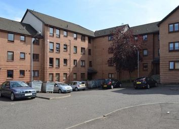 Thumbnail 2 bed flat to rent in Clyde Street, Camelon, Falkirk