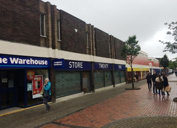 Thumbnail Retail premises to let in 3-5 Liscard Way, Wallasey