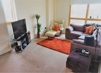 Thumbnail 2 bed flat for sale in 1-3 Broad Road, Sale